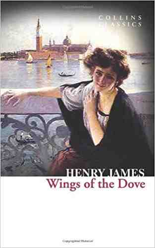Wings-of-the-Dove