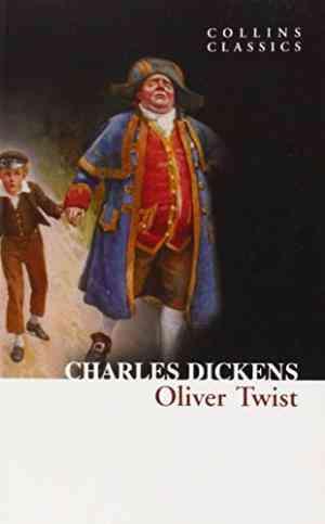 Oliver Twist (...