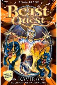 Beast Quest: S...