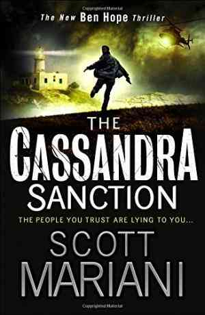 The Cassandra ...