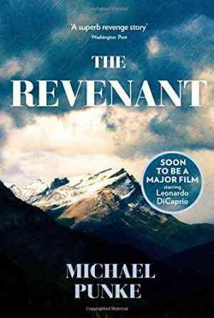 """Revenant"""""""