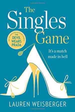 The Singles Ga...