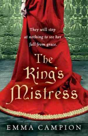 Kings Mistress
