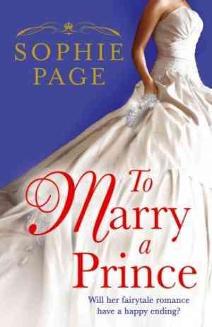 To Marry a Pri...