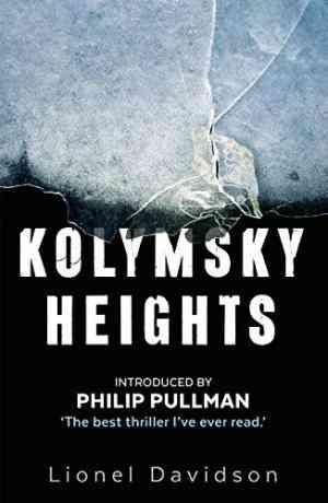 Kolymsky Heigh...
