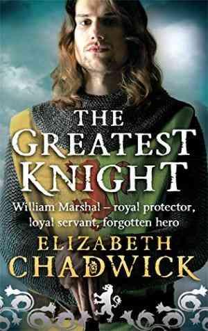 Greatest Knight