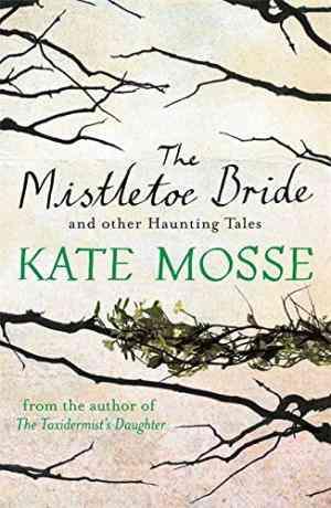Mistletoe Brid...