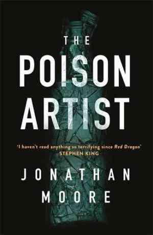 The Poison Art...