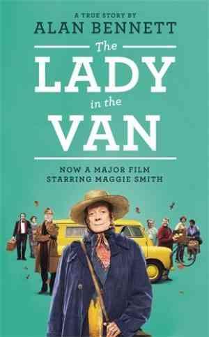 Lady in the Van