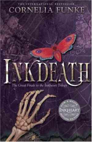 """Inkdeath"""""""