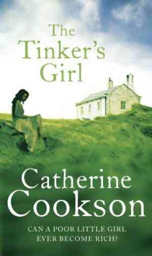 Tinkers Girl