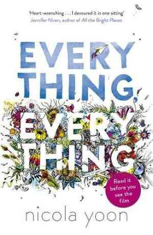 Everything, Ev...
