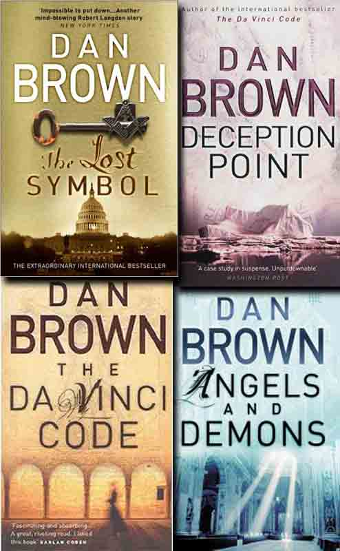 Dan-Brown-Special