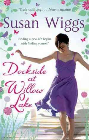 Dockside at Wi...