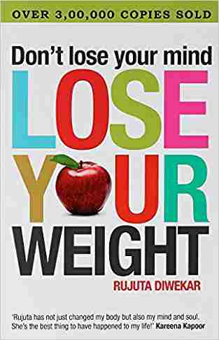 Dont-Lose-Your-Mind,-Lose-Your-Weight