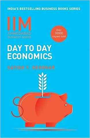 IIMA-Day To Da...