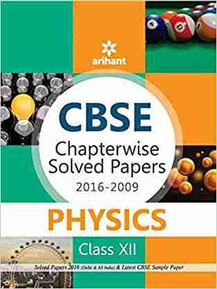 CBSE Chapterwi...
