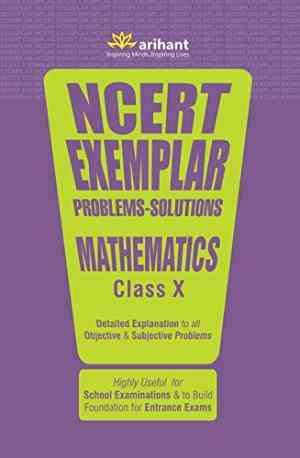 NCERT-EXEMPLAR-MATHS-SOL.-10TH-(E)