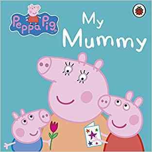 Peppa Pig: My ...