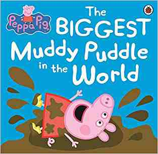 Peppa Pig: The...