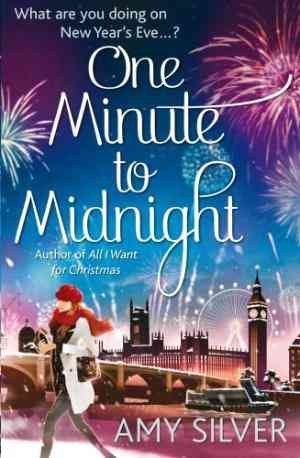 One-Minute-to-Midnight