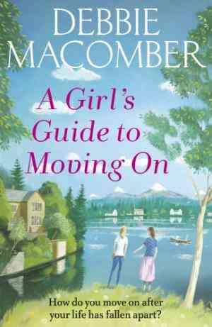 A Girls Guide ...