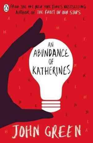 Abundance of K...