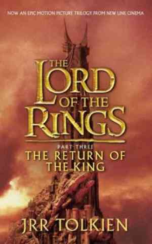 The-Return-of-the-King-(The-Lord-of-the-Rings)