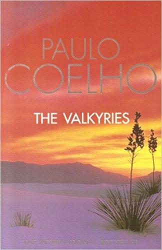 The Valkyries:...