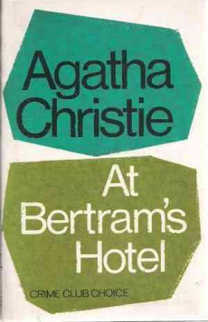 Xat Bertrams H...