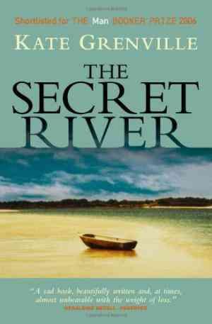 The Secret Riv...