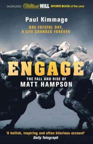 Engage: The Fa...