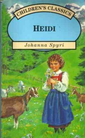 Heidi (Childre...