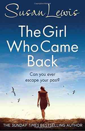 The Girl Who C...