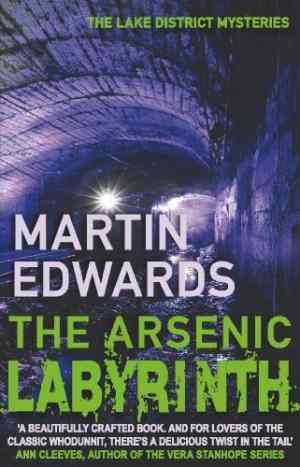 The Arsenic La...