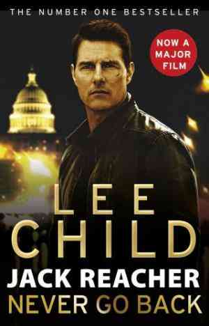 Jack-Reacher:-Never-Go-Back-(Film-Tie-in)