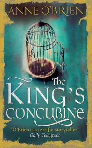 The Kings Conc...