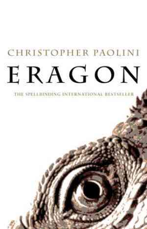 Eragon: (Inher...