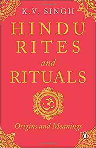 Hindu Rites an...