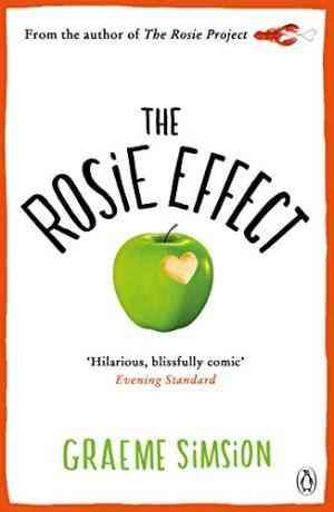 The Rosie Effe...