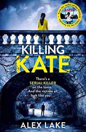 Killing Kate