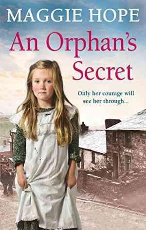 An Orphans Sec...