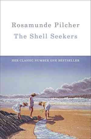 The Shell Seek...