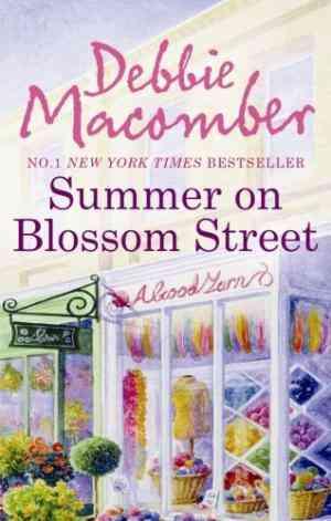 Summer-on-Blossom-Street-(A-Blossom-Street-Novel,-Book-6)