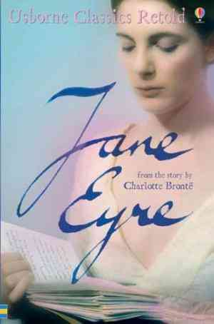 Jane Eyre: Fro...