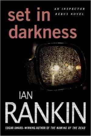 Set in Darknes...