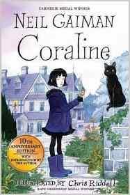 "Coraline"""