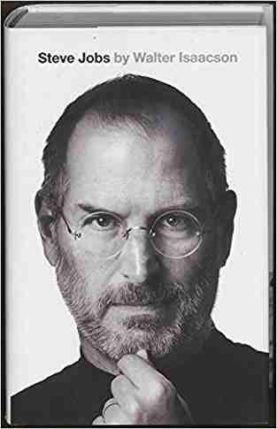 Steve Jobs: Th...