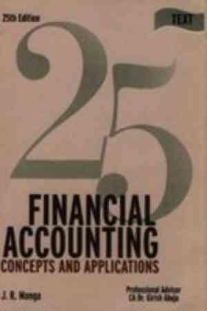 Financial Acco...
