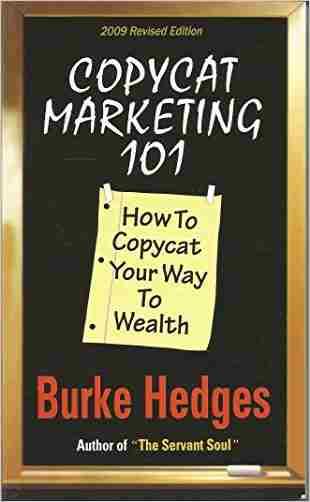 Copycat Market...